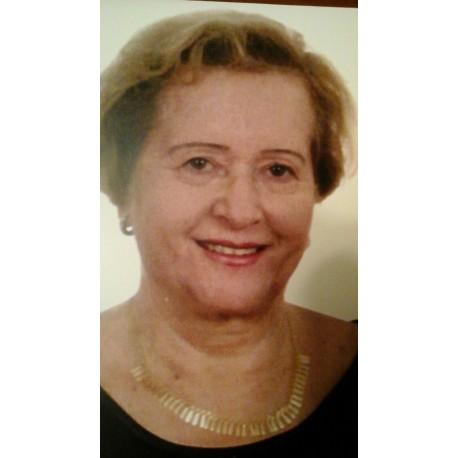 ELISA NAVARRO PEREZ