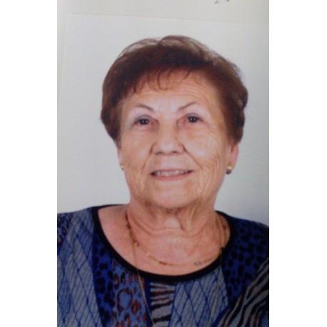 CELIA HERNANDEZ SANTOS