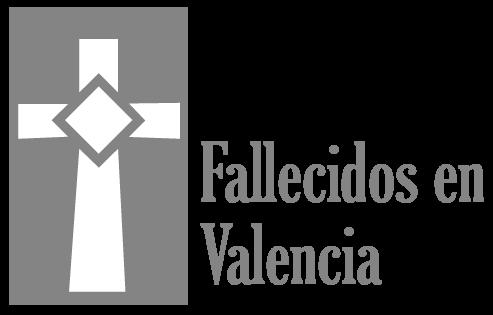 Fallecidos en Valencia